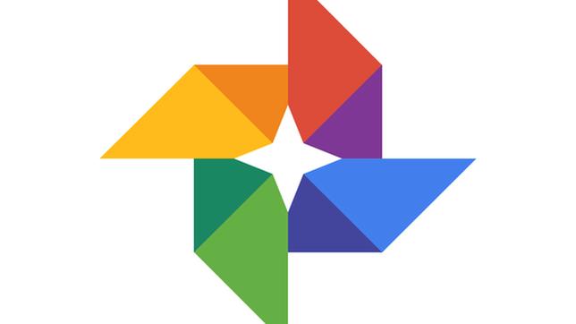 Cómo Solucionar Google Fotos Se Ha Detenido