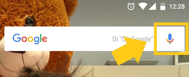 Cómo Identificar Canciones En Android