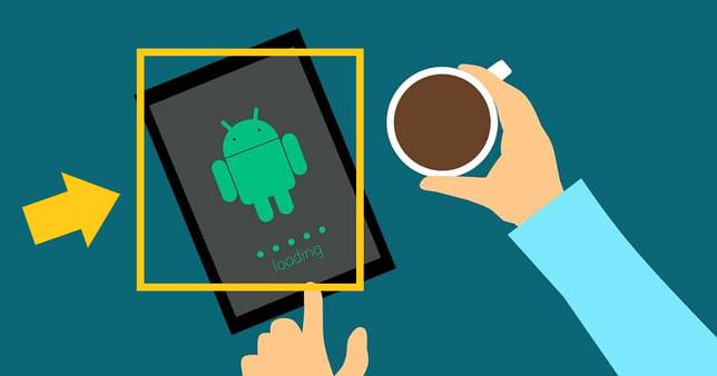 Cómo Empezar A Usar Android
