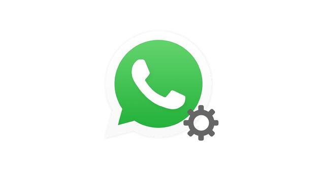 Cómo Se Cierra Una Cuenta De WhatsApp De Un Fallecido