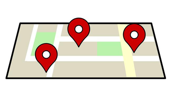 Cómo localizar un celular