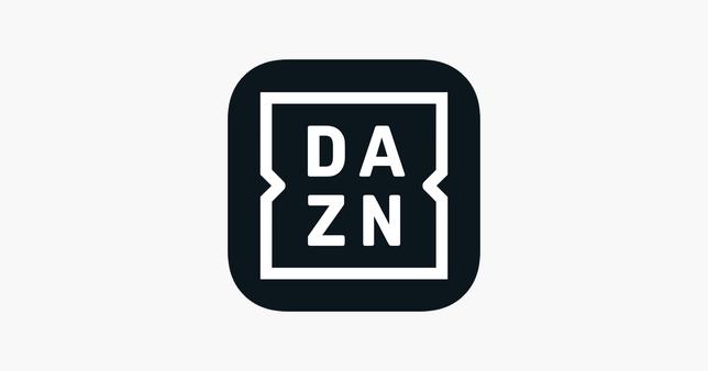 Baja DAZN España para Android