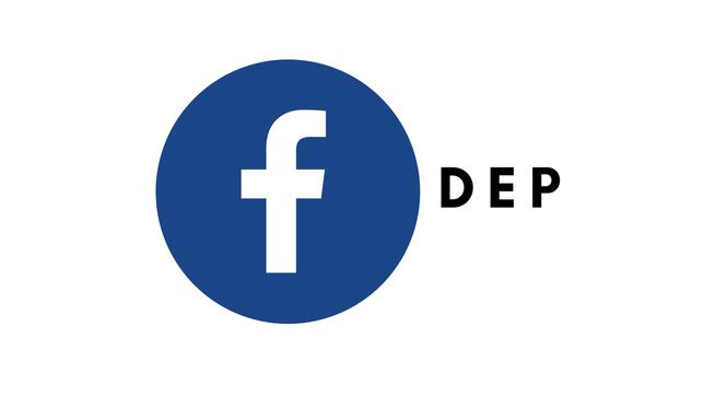 Cerrar Cuenta De Facebook De Un Fallecido