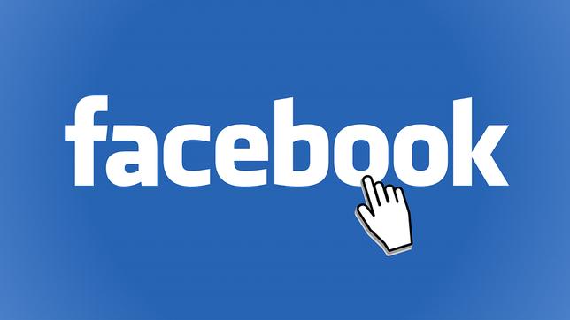 Cómo Solucionar Facebook Se Ha Detenido