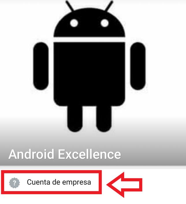 Cómo Crear Una Cuenta De WhatsApp Business En Android