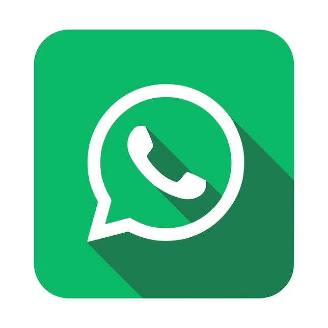 No salen las novedades de WhatsApp en Android