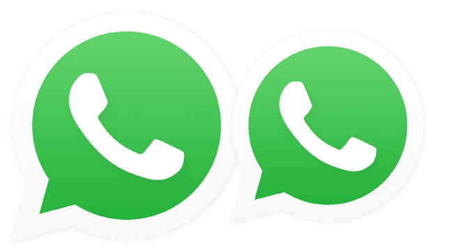 Usar WhatsApp En Dos Dispositivos