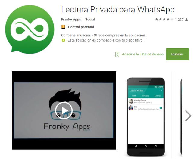 Cómo Enviar Mensajes Por WhatsApp Sin Aparecer En Línea