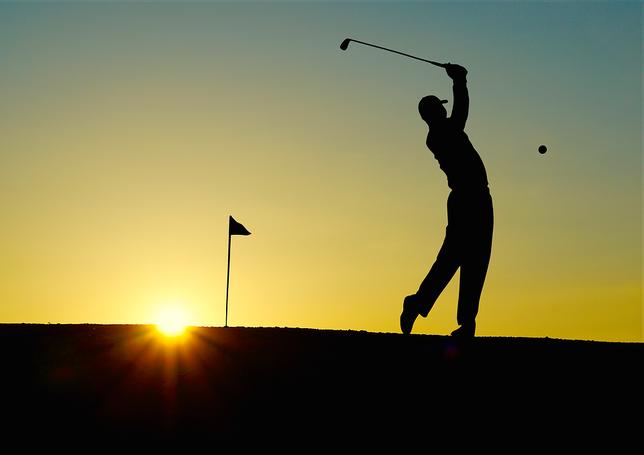 Cómo Ver Golf GRATIS Y Onlne en Android