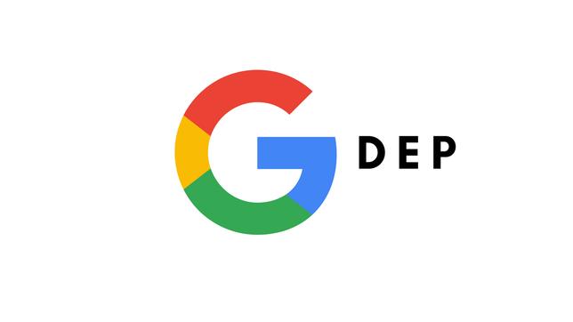 Cerrar Cuenta De Google De Un Fallecido