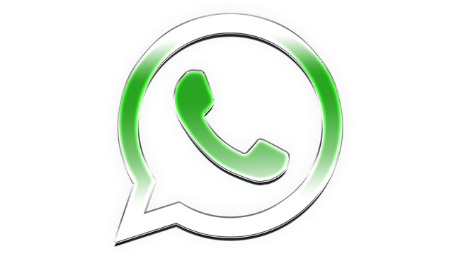 WhatsApp caido hoy No Funciona