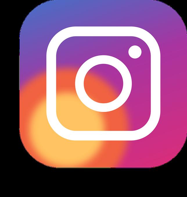 No salen las novedades de Instagram en Android