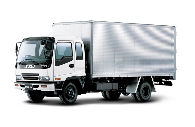 36    ISUZU    Trucks Service Manuals Free Download  free PDF truck handbooks     wiring    diagrams  fault