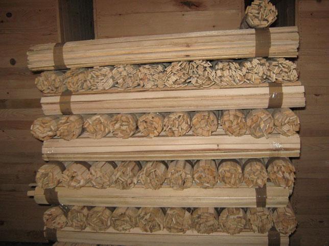 дранка штукатурная деревянная,дрань штукатурная,дрань для штукатурки