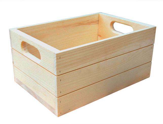 ящик деревянный садовый,ящик для интерьера,ящик дизайнерский,ящик из дерева