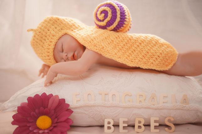 fotografías recien nacidos, fotos bebes, fotógrafo bebes, sesion de fotos bebe, sesion de fotos recien nacido