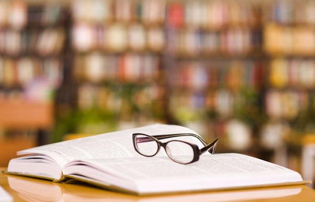 forschung, fragen stellen, studium
