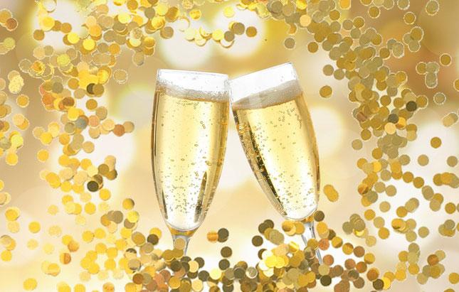 champagner-online-shop-von-château-champagne-bequem-bestellen