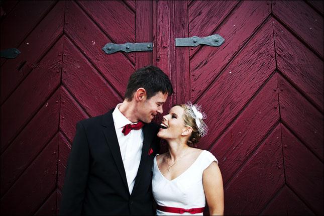 Englisch Wedding Ceremony in Germany in Bavaria Bayern Englischsprachige Trauung Englische Trauzeremonie English