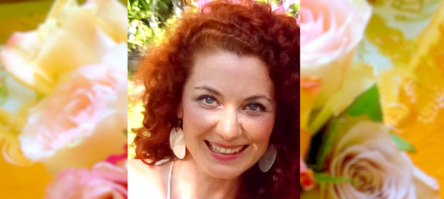 Dr. Astrid Kaplan Psychologin Salzburg