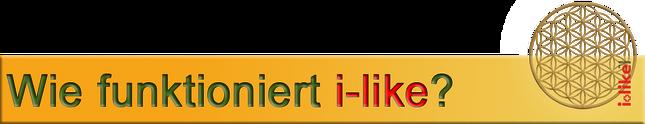 i like Vitalisierung Bioresonanz Chip Converter Elektrosmogwandler 5G Netz Telekom Swisscom Orange Salt E-Smog reduzieren messen Schweiz Schwyz March See Gaster St. Gallen Zürich Aarau Glarus Toggenburg  Abschirmung  nicht thermischer Elektrosmog