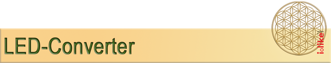 LED LAmpen Sparlampen TV Bildschirm Flachlampen Deckenlampen Ständerlampen Fassadenbeleuchtung Werbetafeln  Elektrosmog-converter elektrosmogconverter elektrosmogkonverter elektrosmog-konverter Universalenergie Energie  Maag-isch Magisch Maagisch Drohne