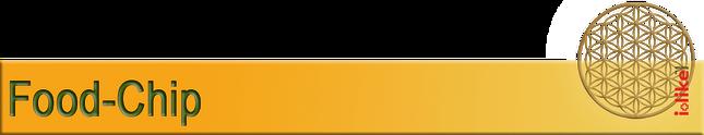 Wechselrichter i-like Elektrosmog-Converter Störfrequenzen 50 Meter  Stereoanlage Car-Converter Fahrzeug Bluetooth Bluetoothverbindung Lastwagen Lieferwagen Baustellenfahrzeug Traktor Mähdrescher Fahrerkabine Konzentrationsschwäche Sehschwäche Kognitive