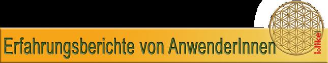 Elektrosmog-Converter Erfahrungsbericht Testbericht Rückmeldungen  Agrar Landwirtschaft Büro Wohnung Einfamilienhaus Altersheim Heimleitung Heim vitalisieren Haus vitalisieren Photovoltaik Wechselrichter vitalisieren Wechselrichter Störfrequenzen Wechselr