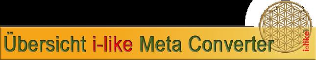 Elektrosmog-converter elektrosmogconverter elektrosmogkonverter elektrosmog-konverter Universalenergie Energie  Maag-isch Magisch Maagisch Drohneneinsatz i-like Rebstein Schweiz Zürich Bern Uri Schwyz Obwalden Nidwalden Glarus Zug Freiburg Solothurn Basel