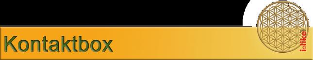 Waadt Walliso Smog Smog Frequenzstörung Störfrequenz Niederfrequenz Hochfrequenz Watt Spannung mikrowatt Ampére Mann Frau  Kind Tante Geschenk Onkel Bioresonanz Therapie Körperzellen Organismus menschlich tierisch natur regenerieren störsender Natelanten