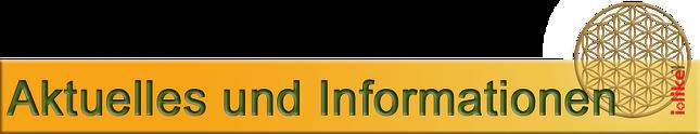 Elektrosmog-converter elektrosmogconverter e-smog umwandeln elektrosmog-konverter Universalenergie Energie  Maag-isch Magisch Maagisch Drohneneinsatz i-like Rebstein Schweiz Zürich Bern Uri Schwyz Obwalden Nidwalden Glarus Zug Freiburg Solothurn Basel