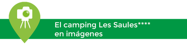 Campsite Les Saules in Cheverny - Loire Valley - In virtual visit, pictures and videos