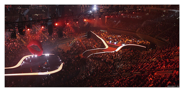 echo music awards, berlin.DE // photo and copyright by manfred h. vogel / mhvogel.de