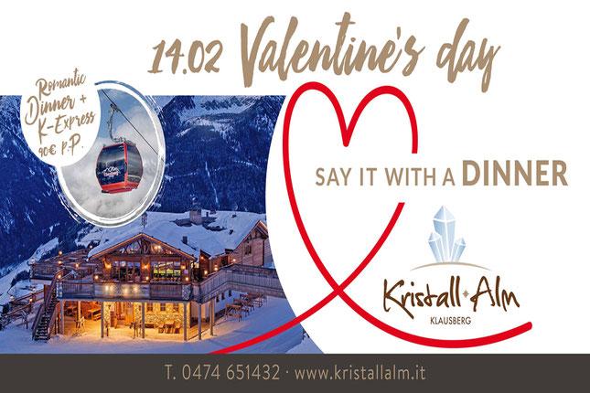Alpine Reise: Eine Reise durch die Alpen vigilius Restaurant 1500 - vigilius mountain resort -  Restaurant  Vigiljoch Lana - Südtirol  Gourmet Südtirol