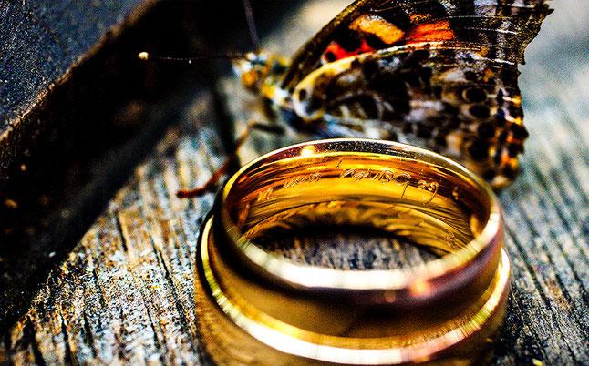 beispiele trauversrpechen jaworte fr freie trauung freie zeremonie gelbnis in hessen - Ehegelobnis Beispiele