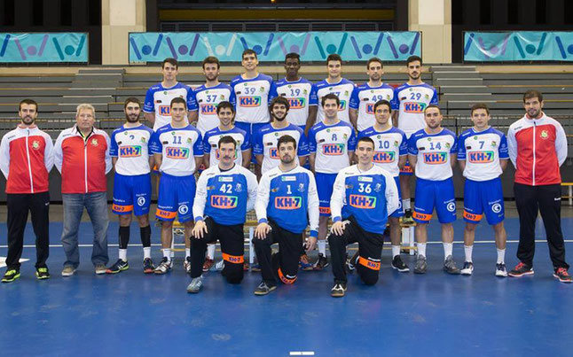 BMGranollers B