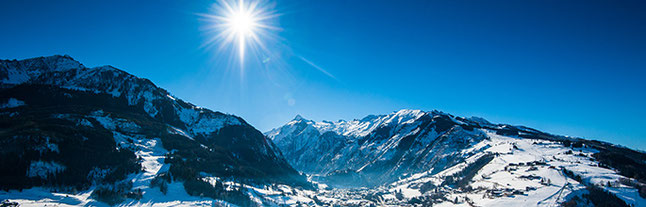 Winter Tariffs Appartement Lingner, Kaprun