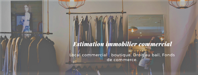 Cgiraf Expertise expertise de local commercial à La Réunion