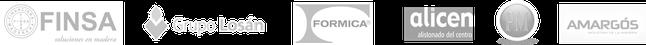 proveedores de MDF, aglomerados, rechapados, alistonados,puertas,listones,laminados,melaminas
