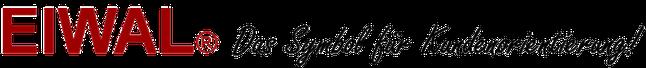 EIWAL® - Das Symbol für Kundenorientierung