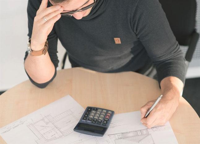Dr. Klein - Die Partner für Ihre Finanzen, Foto Quelle: Dr. Klein, Fotograf: André Leisner