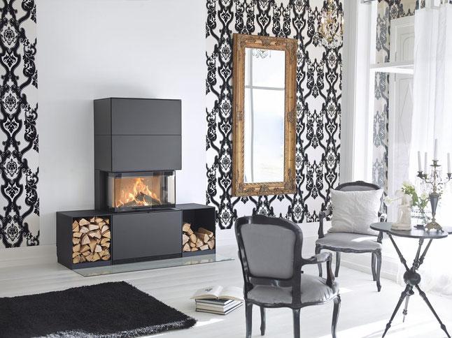design décoration intèrieure
