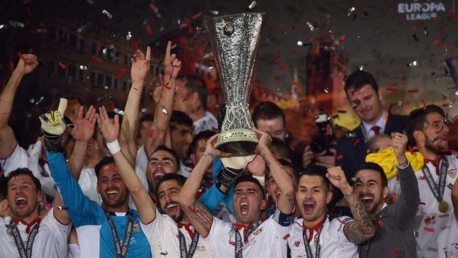 UEFA.com / Getty