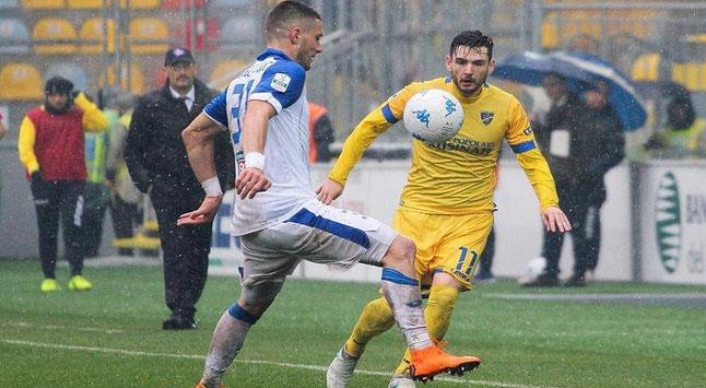 (foto: Frosinone Calcio)