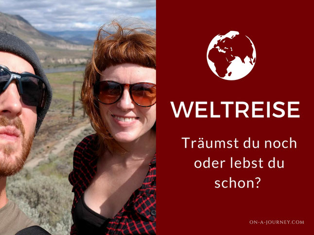 Sabbatical-weltreise-interview-rollköfrchen