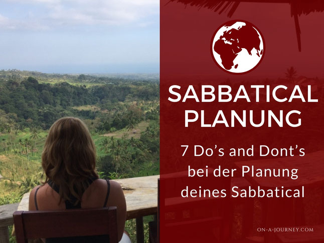 Dos-and-Donts-Sabbatical