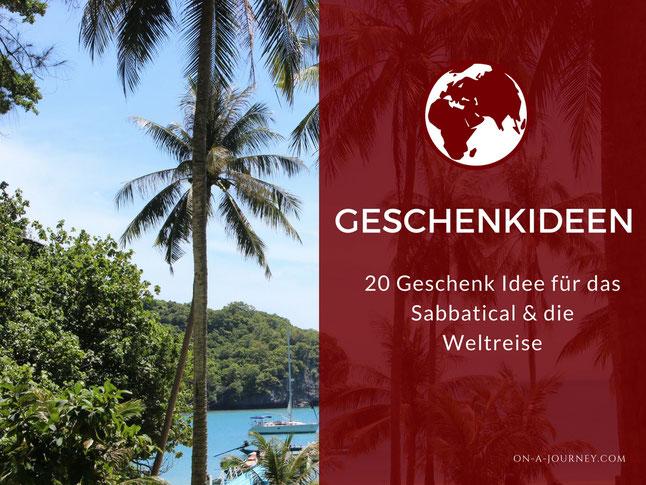 Weltreise-geschenke-idee-sabbatical