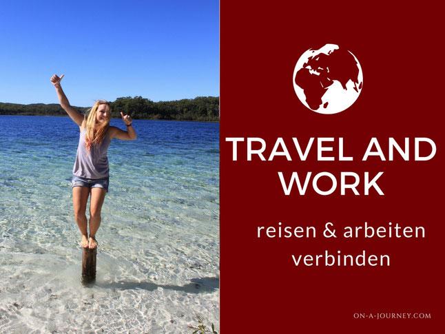 travel-and-work-sabbatical