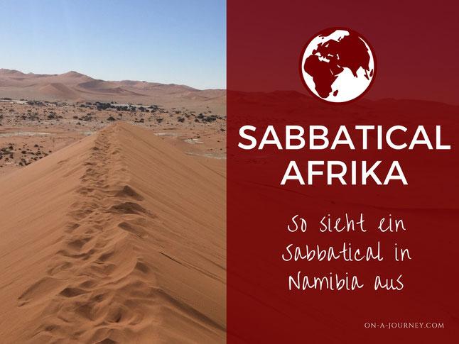 Sehenswürdigkeiten-namibia