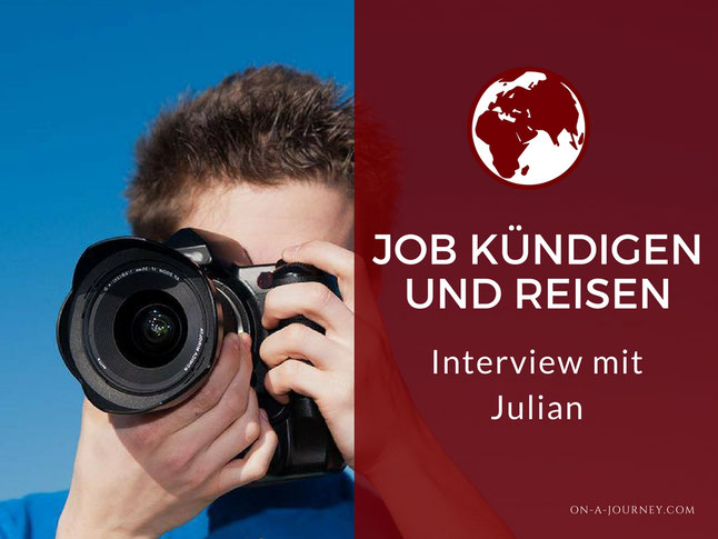 interview-job-kündigen-reisen